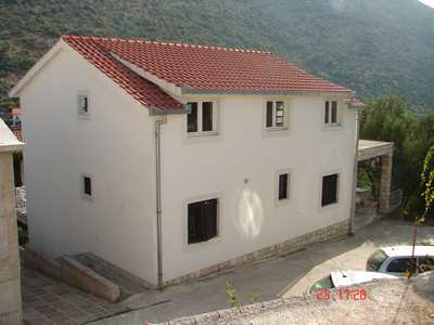 Apartments Branko TRPANJ