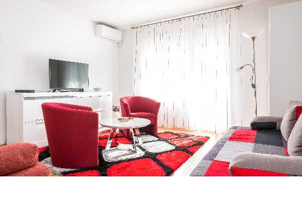 Apartments Jelka Trogir
