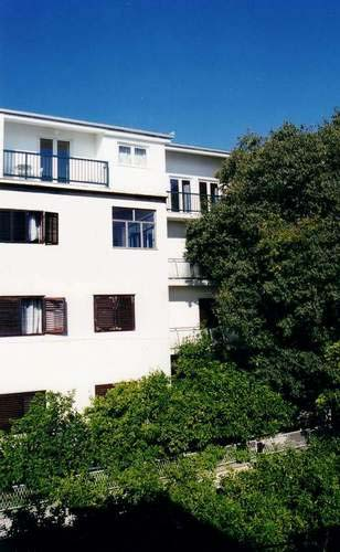 Apartments Bartulovic Gradac